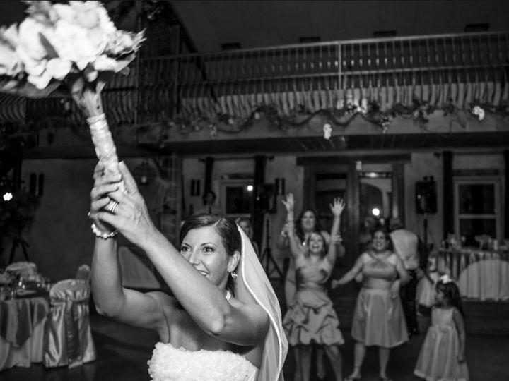 Tmx 1534948968 F3abbd82f7ad7b91 1534948967 41935473264590bb 1534948966958 1 Md21 Durham, NC wedding photography