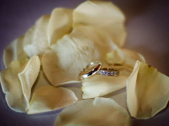 Tmx 1534960823 60f543b2f8fa52c4 1534960820 D9c6e12ffba47967 1534960819001 3 IMG 8574 Durham, NC wedding photography