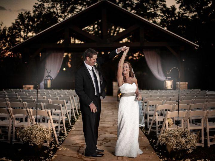 Tmx 1534961039 A27899c137d19dcb 1534961036 Dc8e160a27bd5bea 1534961035380 6 Untitled 3 Durham, NC wedding photography