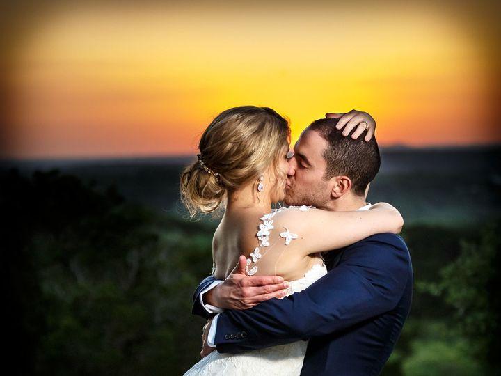Tmx 1534961058 3072448d1f4c8f6e 1534961056 2427144d80d03ea5 1534961055650 8 Untitled 7 Durham, NC wedding photography