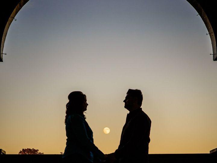 Tmx 1534961610 F1ca731528fe389c 1534961608 880f2867366b1ddb 1534961607257 2 Untitled 9 Durham, NC wedding photography