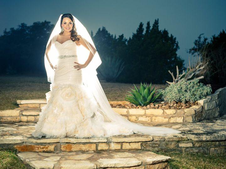 Tmx 1534961613 83fff88857b8b622 1534961610 843440829dc7a811 1534961610161 3 Untitled 10 Durham, NC wedding photography