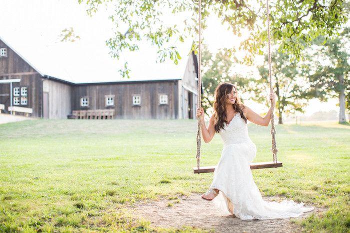 lauren bride evangeline renee photo 141