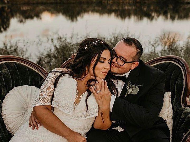 Tmx 122168342 193200055666952 5600650432325923035 N1 51 995517 160398932846282 Tampa, FL wedding beauty