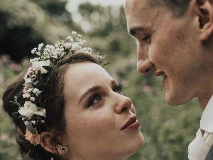 Tmx 1536633590 Aab54c3ef7957848 IMG 1262 Tampa, FL wedding beauty