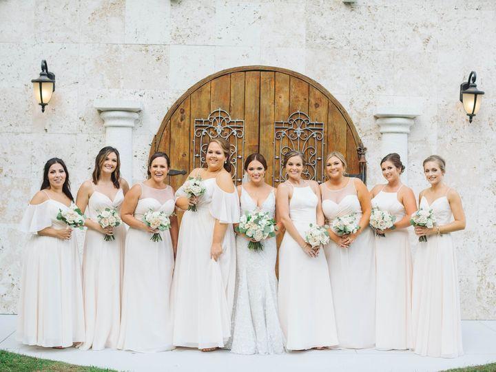 Tmx 4a6a5686 579 51 995517 158023046173994 Tampa, FL wedding beauty
