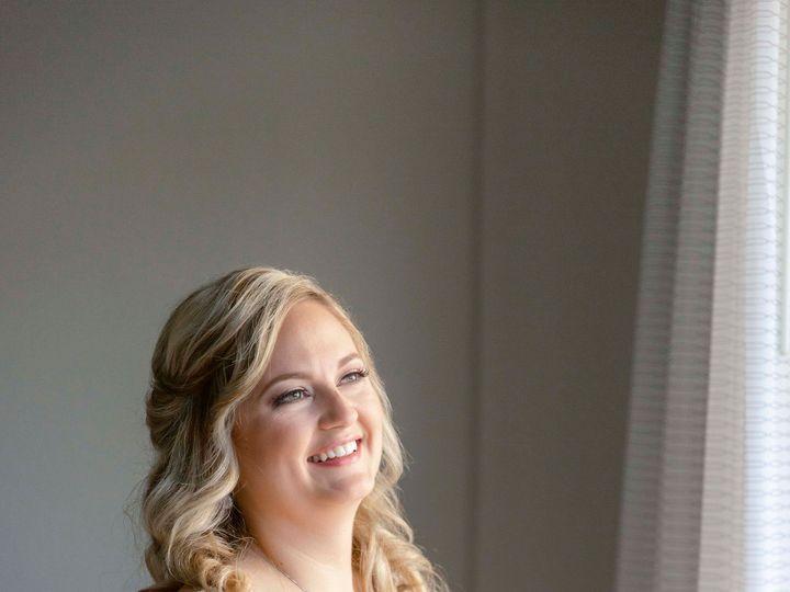 Tmx Kayceedanielweddingsneaks04 51 995517 160398936056423 Tampa, FL wedding beauty