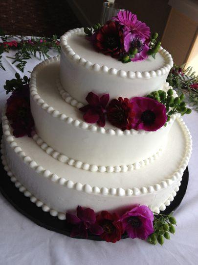 weddings 015