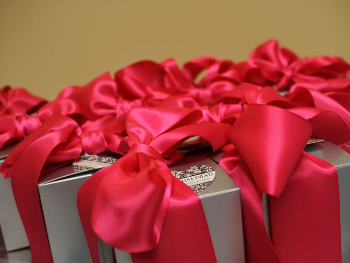 Tmx 1380684723765 Astellina Favors And Gifts Box Pine Brook wedding planner