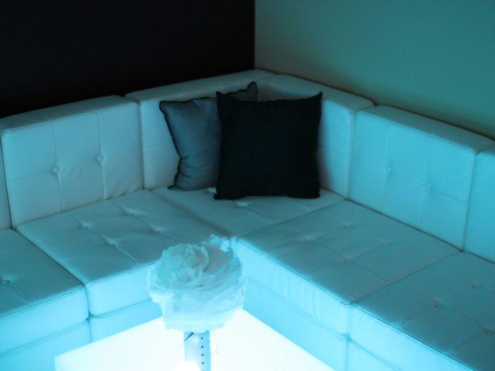 Tmx 1380684941721 Astellina Events Lounge Corporate Pine Brook wedding planner