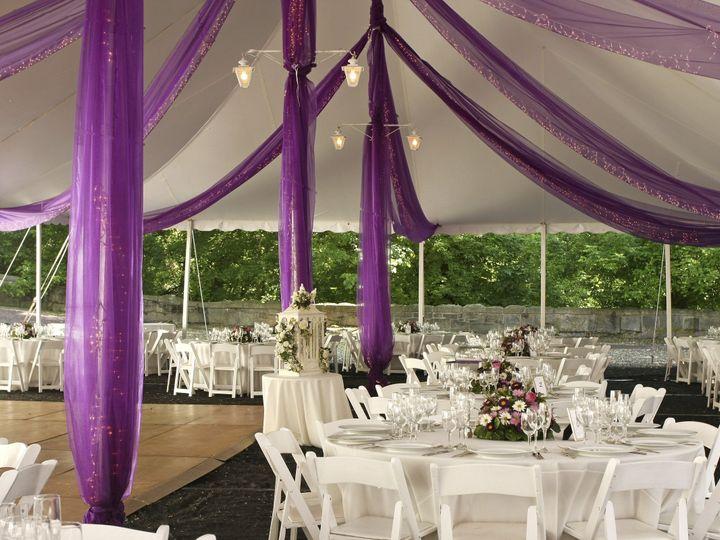 Tmx 1380686943030 Astellina Wedding Reception Tent Pine Brook wedding planner