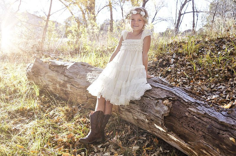 d1147e6496c46 Country Couture & Company - Dress & Attire - Hamburg, NJ - WeddingWire