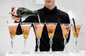 Cocktails 4 U