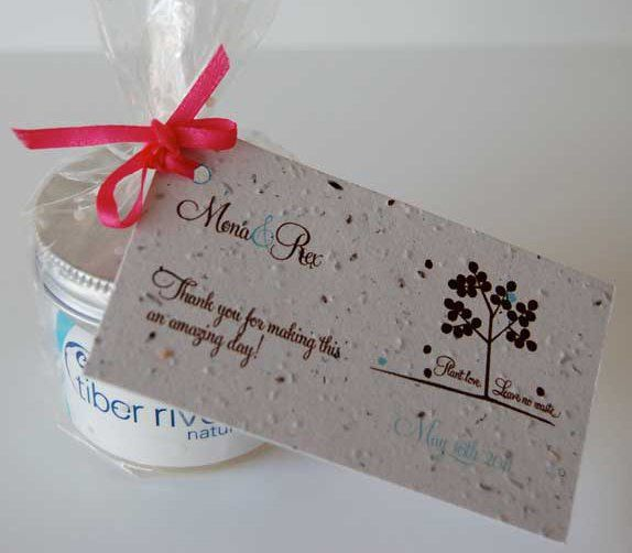 Tmx 1279130866948 Lifeftf Monroe wedding favor