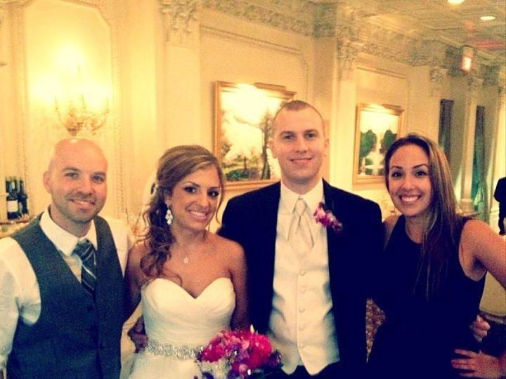Tmx 1421084050700 941271101517189113275661528348256n Lancaster, PA wedding dj