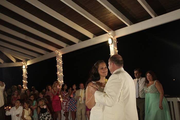 Tmx 1444245701041 120726829044254963096195565572684556273577n Lancaster, PA wedding dj