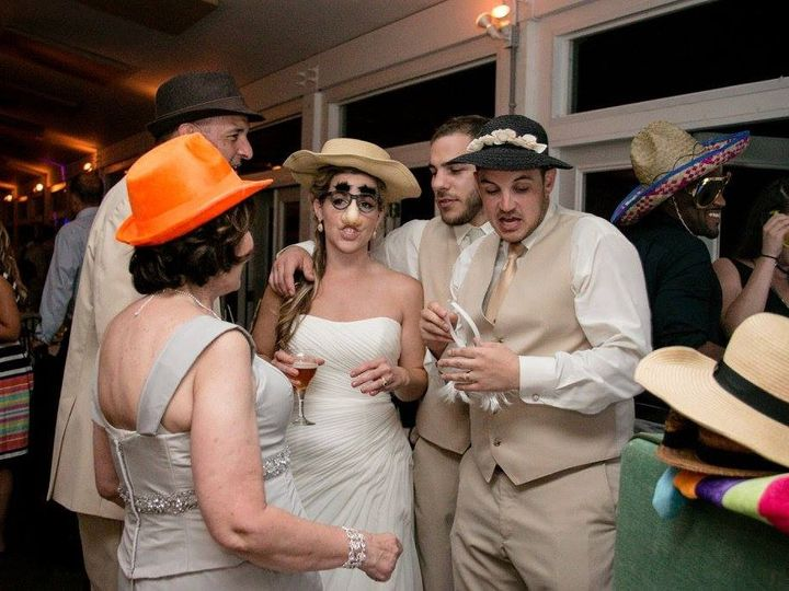 Tmx 1445901014811 12029722101031980745948135742674939117682657o Lancaster, PA wedding dj