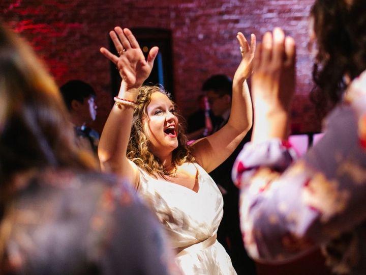 Tmx 1522257413 406bd33744a0e83e 1522257412 83147a87e40320b1 1522257411256 3 Sara Cork Lancaster, PA wedding dj