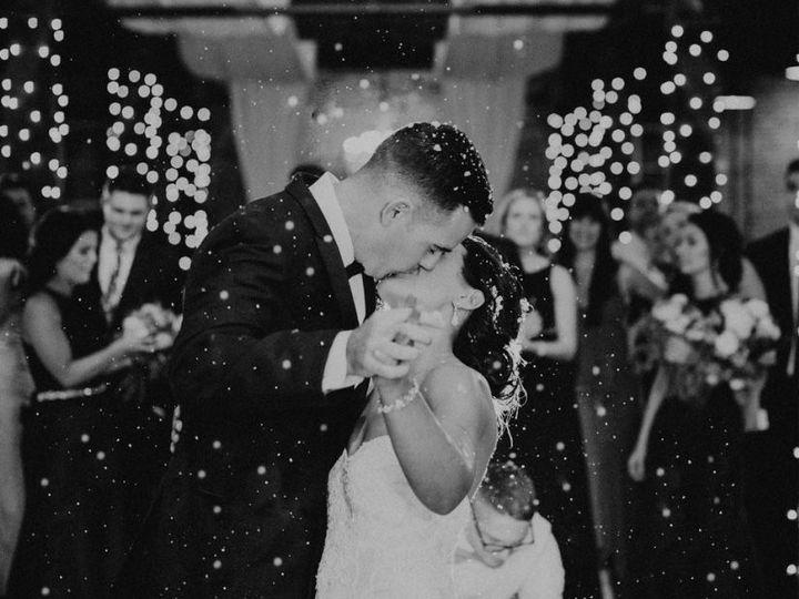 Tmx 1522257416 605e193ceab5c5c4 1522257414 B8891915700cdba7 1522257411271 15 3 WEST Snow  Book Lancaster, PA wedding dj