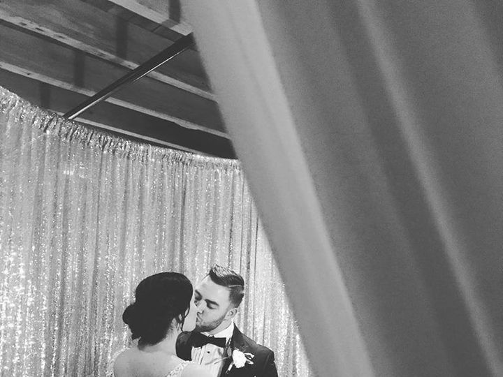 Tmx 1522258499 Eb7e6cadfebd0cfc 1522258498 59d558d9964a6f9d 1522258498343 17  Cork  Behind The Lancaster, PA wedding dj