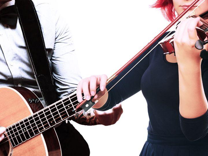 Tmx 1524678144 Bf38ec18e77cd65f 1524678142 5995179d5ef2ec87 1524678142108 1 Violin Guitar 2 Lancaster, PA wedding dj