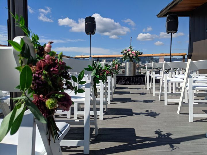 Tmx Img 20180919 120244 51 1866517 157937860263742 Portland, OR wedding venue