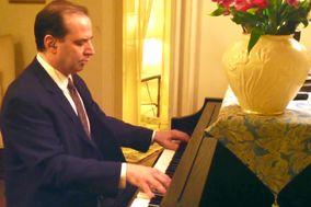 Pianist Philadelphia
