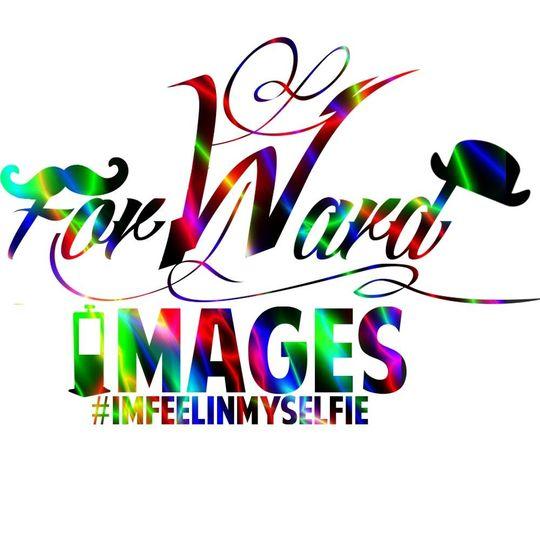 a244213eaeae06e9 ForWard Images Logo jpeg neon color