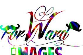 ForWard Images L.L.C