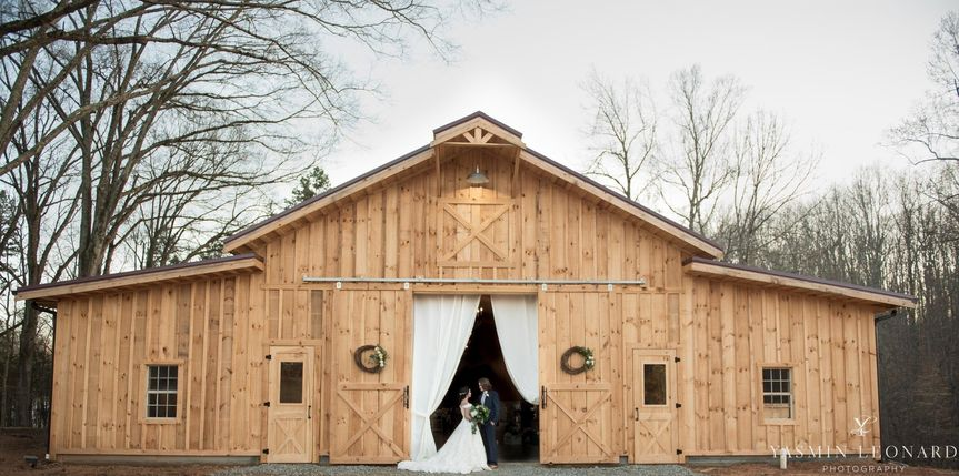 old homeplace barn 4 51 1707517 1569764931