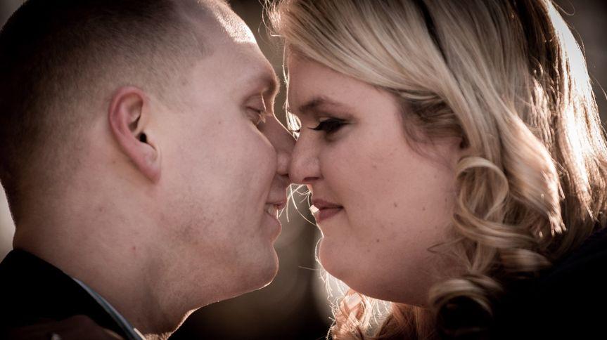 Engagement session with Nitin Kulkarni Photography