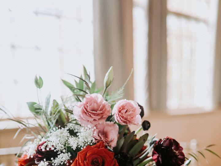 Tmx Beccabarrett Wedding Rachelphotographs 134 51 1067517 1558534380 Eureka Springs, AR wedding planner
