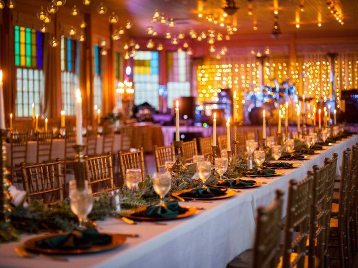 Tmx Harry Potter Wedding 51 1067517 1558534576 Eureka Springs, AR wedding planner