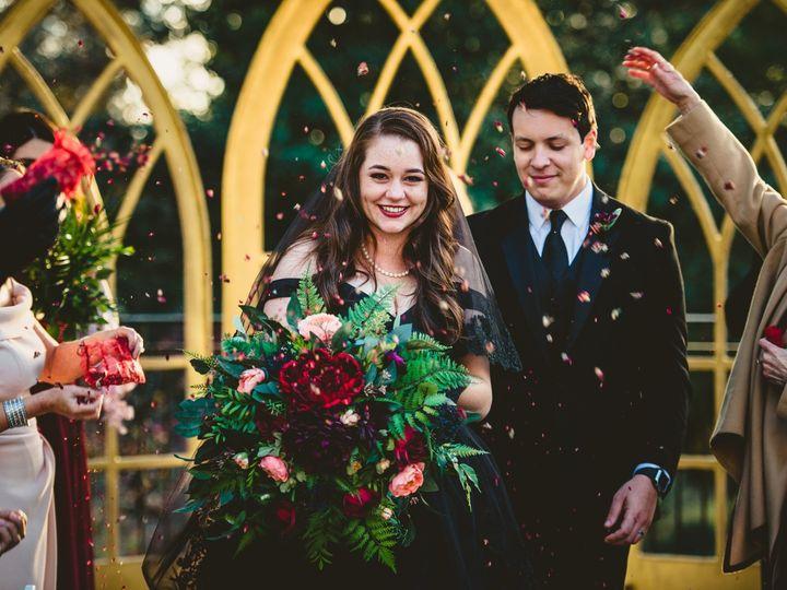 Tmx Ware Pollitt 0864 Edit 51 1067517 1558534977 Eureka Springs, AR wedding planner