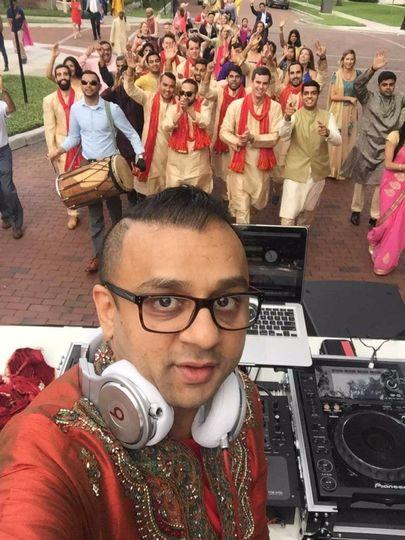 Indian Wedding Bhaarat