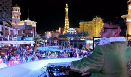 DJ ROCKY 1