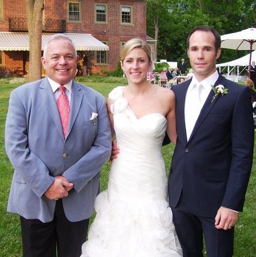 Tmx 1473953574769 Early Weddings 3 Baltimore, Maryland wedding officiant