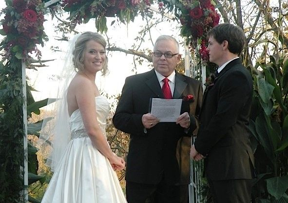 Tmx 1473953576250 Erinchris12nnov2011 16 Baltimore, Maryland wedding officiant