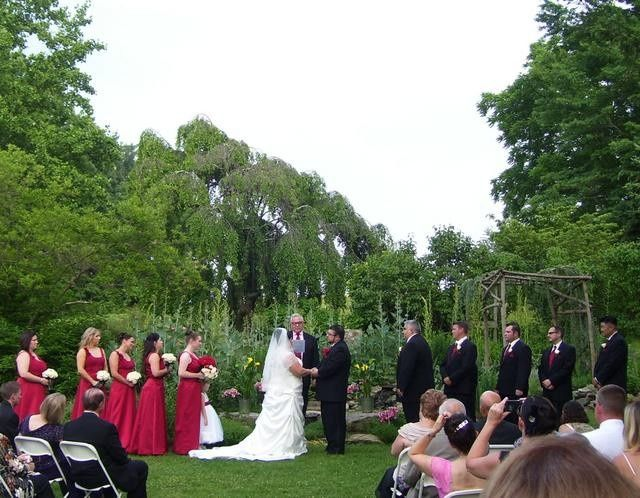 Tmx 1473953597575 Sat11june2011033 Baltimore, Maryland wedding officiant