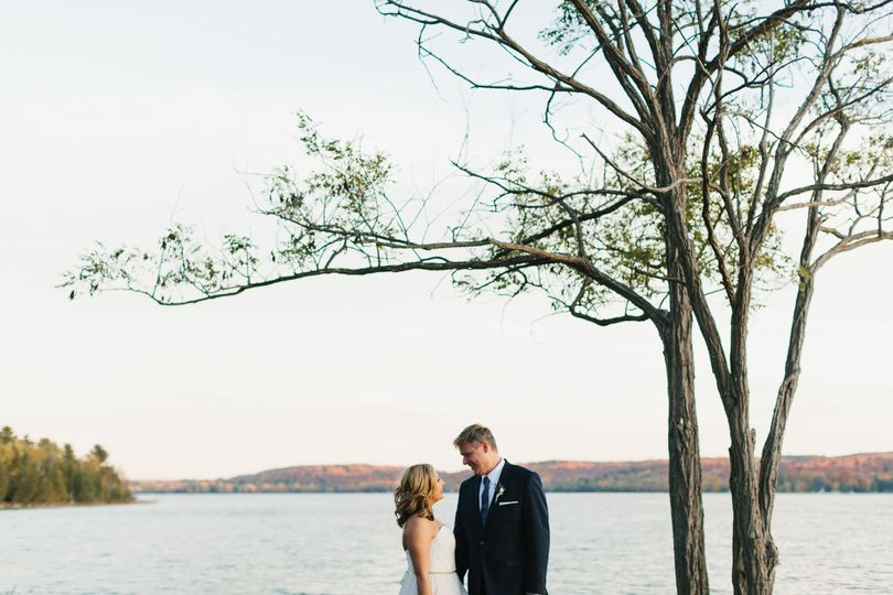 Long Live Lake Love  Mae Stier Photography