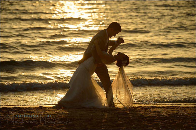 46f8ba7e57f84a4c wedding photography style 036