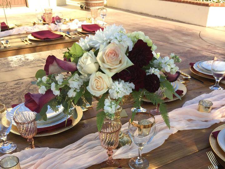 Tmx 2017 08 26 18 01 23 51 1228517 158509127773794 Novato, CA wedding rental