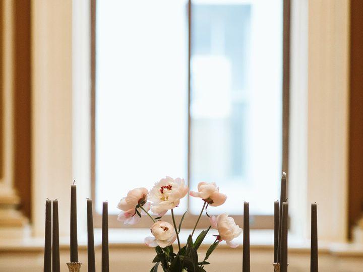 Tmx Bfw Clararice 288 51 1228517 158509143160918 Novato, CA wedding rental