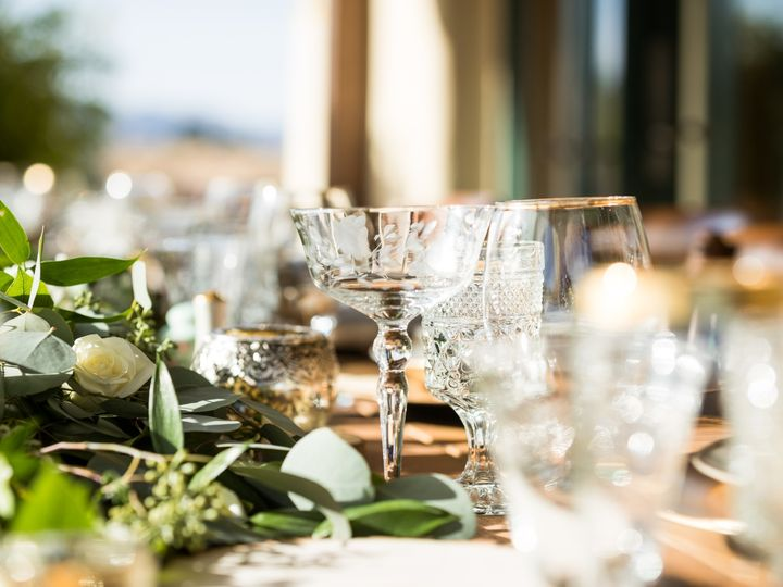 Tmx Crystal Peter 117 51 1228517 158509127266951 Novato, CA wedding rental