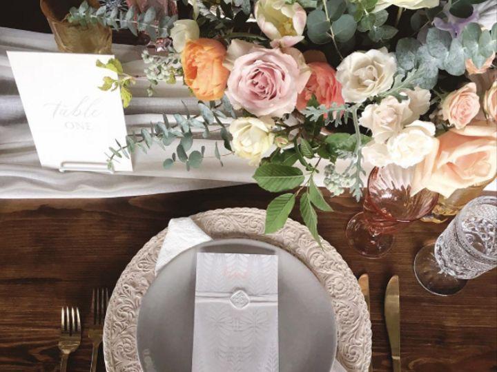Tmx Fl Coastalfiorentino6036 51 1228517 158509157788924 Novato, CA wedding rental