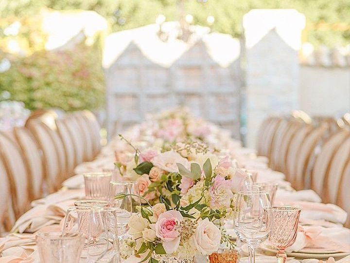 Tmx Franceslane 51 1228517 158509157916893 Novato, CA wedding rental