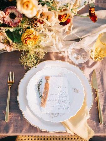 Tmx I 6fw69vn M 51 1228517 158509128851314 Novato, CA wedding rental