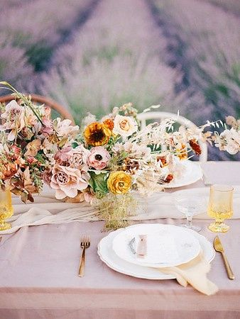 Tmx I Bxtq3n5 M 51 1228517 158509129283655 Novato, CA wedding rental