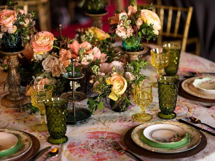 Tmx John Bosley Photography Big Fake Wedding Sf Print 096 1 51 1228517 158509145445629 Novato, CA wedding rental