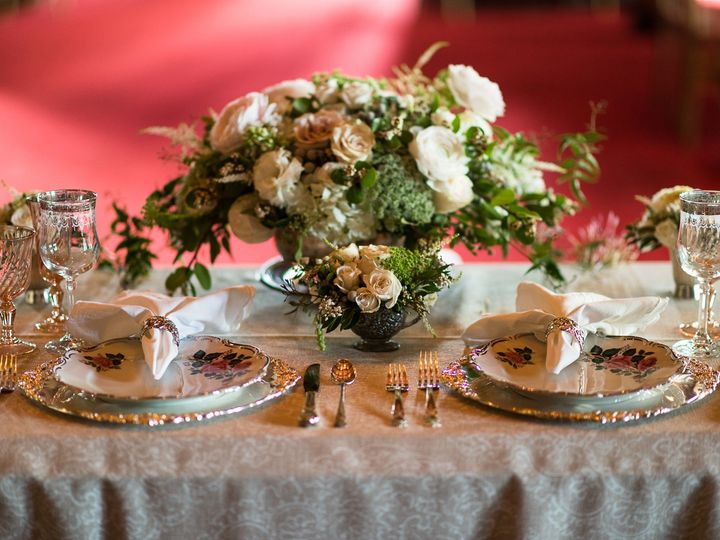 Tmx John Bosley Photography Big Fake Wedding Sf Print 122 51 1228517 158509148755102 Novato, CA wedding rental